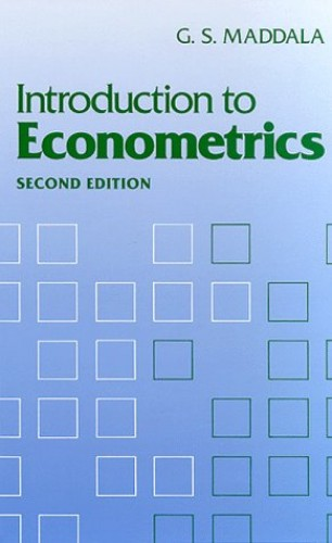 Introduction-to-Econometrics-Maddala-G-S-0023745452