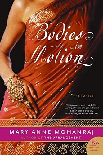 Bodies-in-Motion-Stories-Mohanraj-Mary-Anne-006078119X