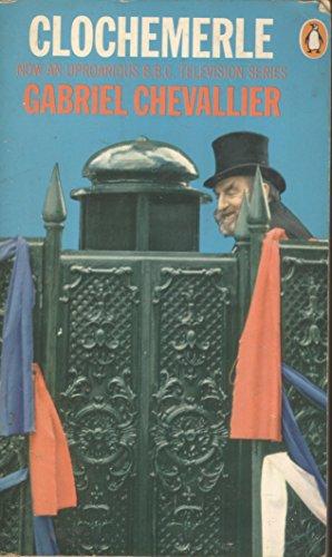 cheap paperback books uk