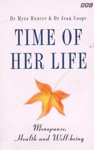 Time-of-Her-Life-BBC-Books-Cooper-Jean-014024736X