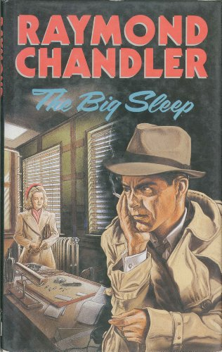 the oppression of the corrupt society of 1930s america in the big sleep a novel by raymond chandler The history of american newspapers begins in the early 18th century with the publication of the first colonial newspapers american newspapers began as modest affairs—a sideline for printers.