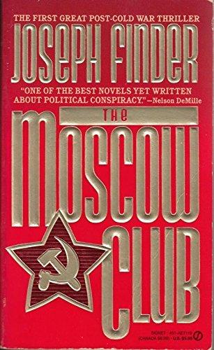 Finder-Joseph-Moscow-Club-Signet-Finder-Joseph-0451171195
