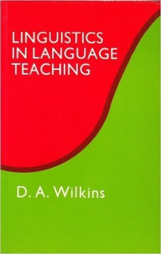 Linguistics-in-Language-Teaching-David-Arthur-Wilkins-0713157488
