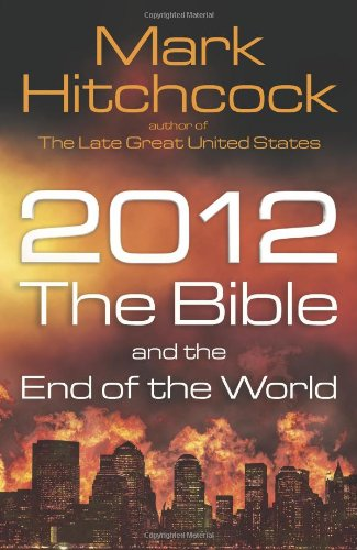 the bible and the end of days