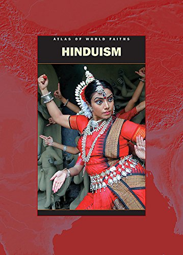ere i can download The Hindu E-Paper pdf free download