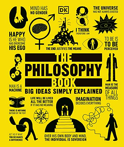 The-Philosophy-Book-Big-Ideas-Simply-Explained-DK-0756668611