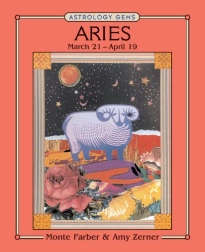 Aries-Astrology-Gems-Monte-Farber-amp-Amy-Zerner-1402741766
