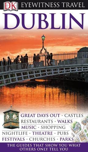 DK-Eyewitness-Travel-Guide-Dublin-Perry-Tim-1405327448