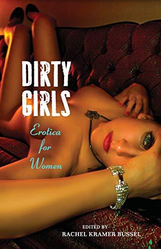 Erotica for women by women
