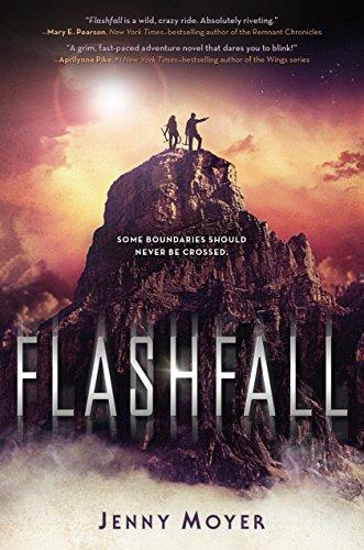 Flashfall-Moyer-Jenny-1627794816