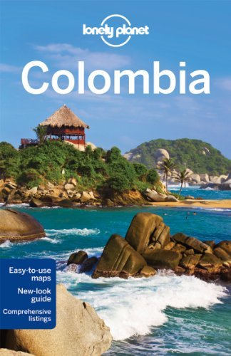 Lonely-Planet-Colombia-Travel-Guide-Kevin-Raub-1741797985