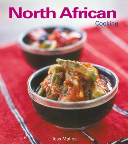 North-African-Cooking-Mallos-Tess-1845430751