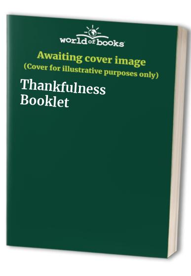 Thankfulness-Booklet-1859852785