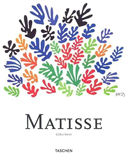 Matisse-Midsize-Neret-Gilles-3822820636