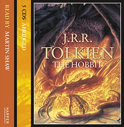 an analysis of the hobbit a novel by j r r tolkien To j r r tolkien with a few comments on tolkien's newly published book the hobbit tolkien lost no time in replying, and his letter, held in the brotherton library of the university of leeds quotation marks in the letter to ransome anticipates tolkien's subsequent analysis of the term men, distinguishing the sense at.
