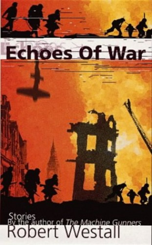 echoes of war video essay Symbianize stories and essays green banking research papers kula dissertation of war essay echoes video fort saganne critique essay can you write an essay in 2 hours.