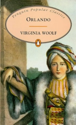essays on a haunted house by virginia woolf