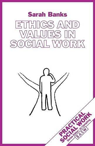 case studies in social work practice book Free shipping buy case studies in social work practice at walmartcom.
