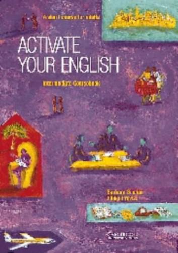 coursework english language level