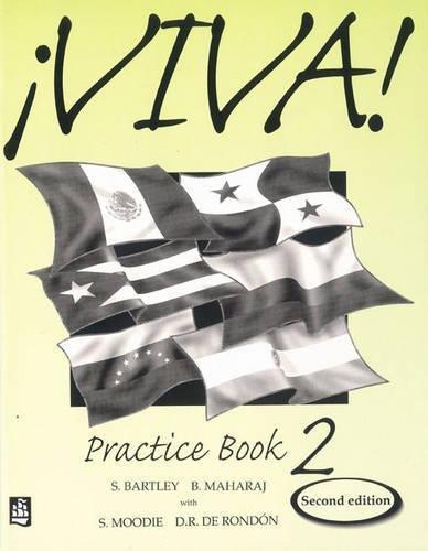 Viva-Practice-Book-2-2E-Workbook-2-Kublalsingh-Sylvia-0582367794