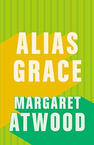 Alias-Grace-0771008821