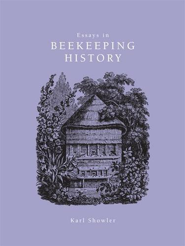 essays in beekeeping history 2011 beekeeping essay - free download as pdf file (pdf), text file (txt) or read online for free.