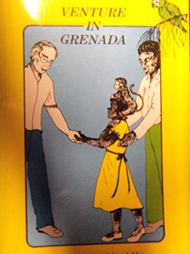 You-Be-Good-Vet-Doc-Venture-in-Grenada-Ashby-Annf-0962110302