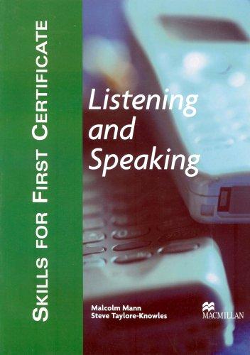 Macmillan listening and speaking cd - 984