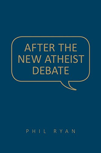 After the New Atheist Debate (Utp Insights), Phil Ryan 1442626879