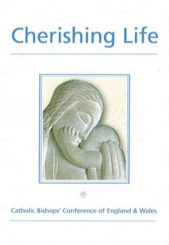 Cherishing Life, No author. Paperback Book The Cheap Fast Free Post