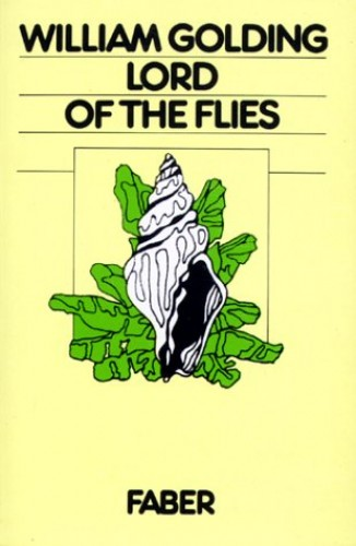 lord of the flies natural selection Lord of the flies is a 1954 novel by nobel prize-winning english author william golding the plot is about a group of british boys, who are stuck on an uninhabited.