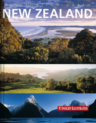 Medical Books NZ Ltd, Medical Books NZ