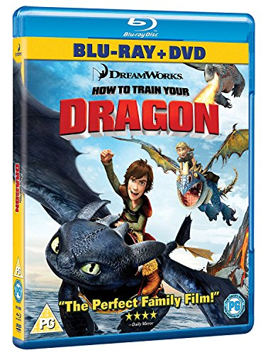 How to train your dragon 2 blu ray kickass the fresh prince of bel screencaps from the animated film how to train your dragon in high definition blu rayhd wallpaper and background photos of how to train your dragon ccuart Choice Image