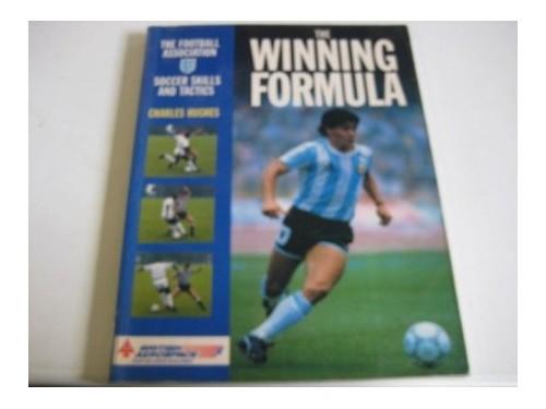 The Winning Formula By Charles Hughes