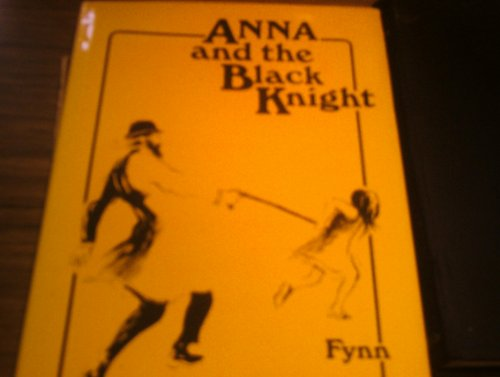 Anna and the Black Knight By Fynn