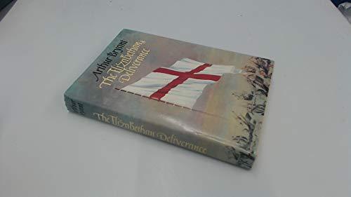 The Elizabethan Deliverance By Arthur Bryant