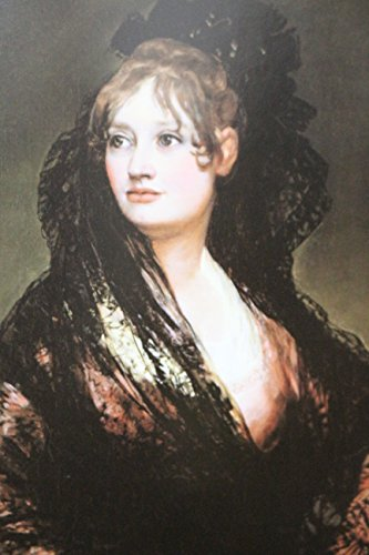 100 Great Paintings By Dillian Gordon