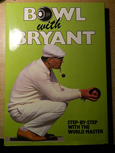 Bowl with Bryant by David Bryant