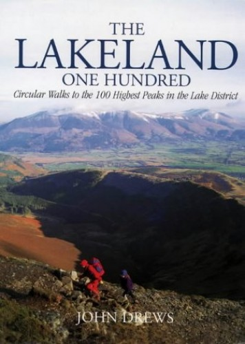 The Lakeland One Hundred By John Drews