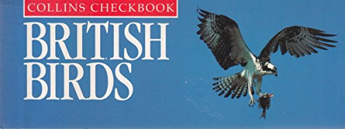 British Birds By Edited by Michael Chinery