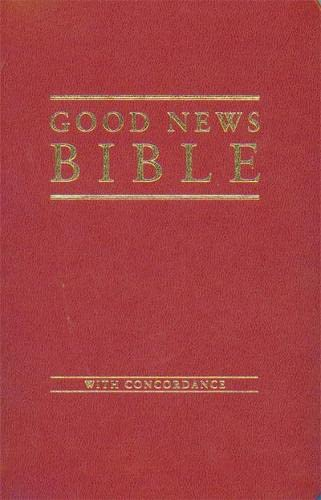 Bible By Biblique Angleterre