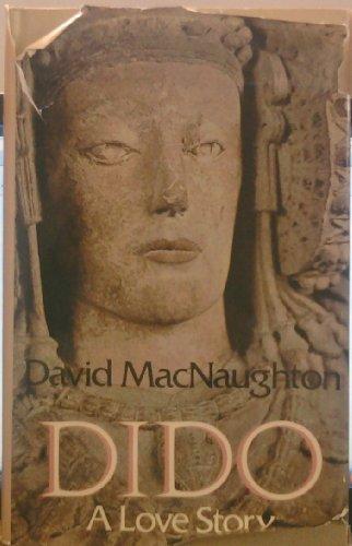 Dido By David MacNaughten