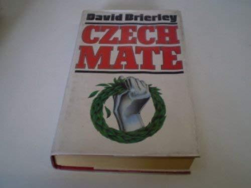 Czech Mate By David Brierley