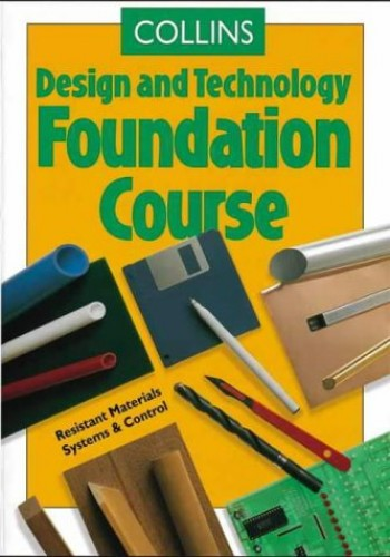 Foundation Course By etc.