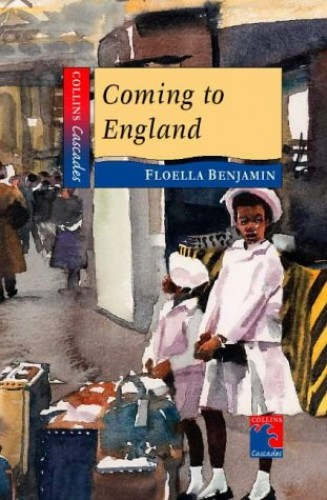 Coming-to-England-Cascades-by-Benjamin-Floella-0003302172-The-Cheap-Fast-Free