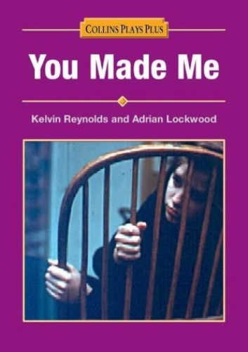 Collins Drama - You Made Me (Plays Plus) By Kelvin Reynolds