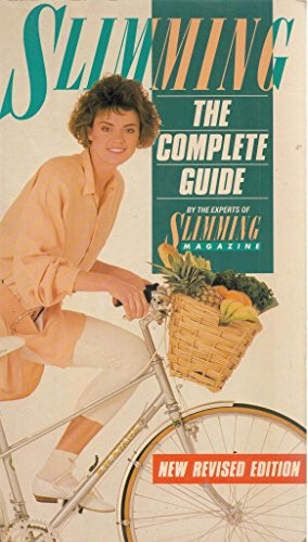 "Slimming By ""Slimming Magazine"""