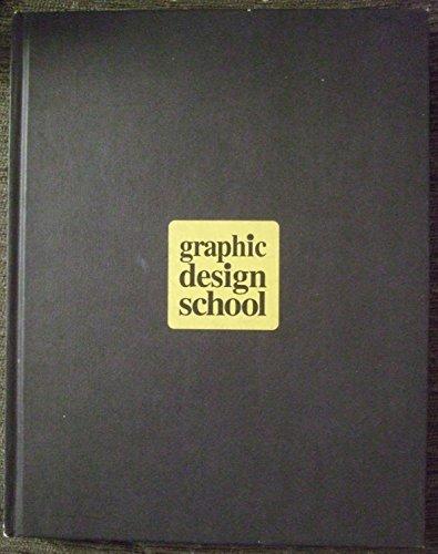 Graphic Design School By Alan Swann