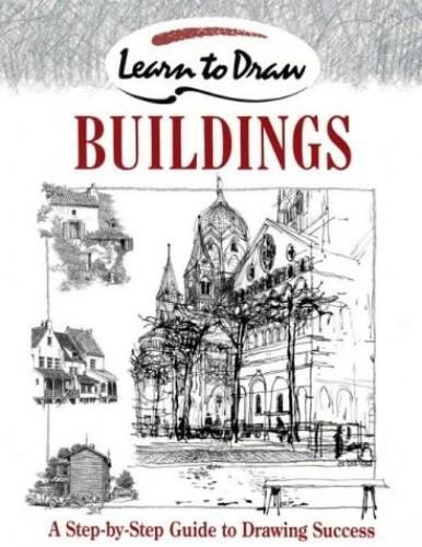 Buildings By David Cook