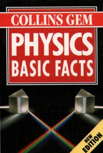 Physics By Eric Deeson
